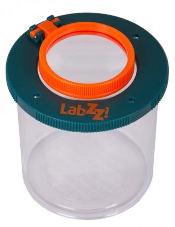 Levenhuk LabZZ C1 Insektendose