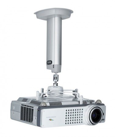 SMS Projector CL F250 - 250mm