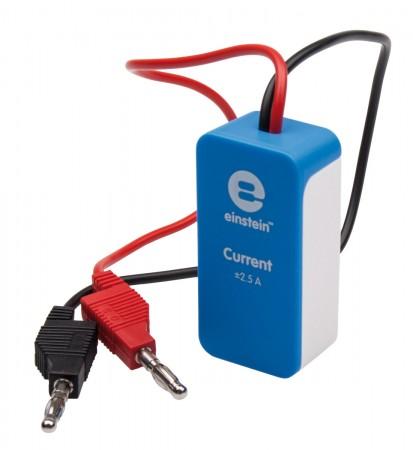 Stromstärkesensor 250mA für Einstein