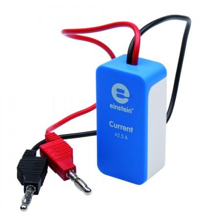 Stromstärkesensor 2,5A für Einstein