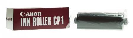 Canon CP-1 - Inkroller - blau-violett - Inhalt 1 Stück - für P-1011D