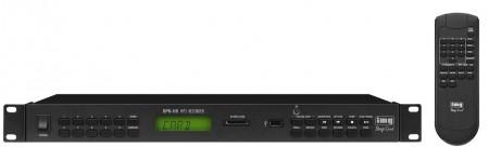 MONACOR DPR-110 MP3-Recorder