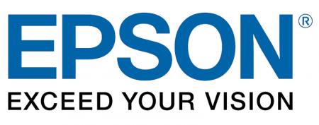 Epson ELPLX02W - Objektiv