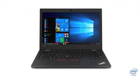 """Lenovo ThinkPad L390 - 13,3"""" Notebook - Core i7"""