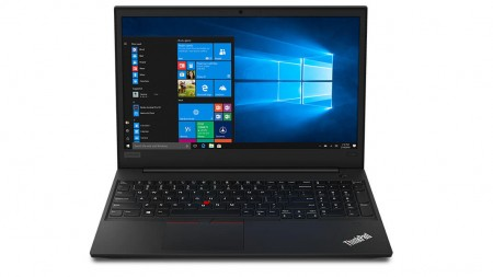 "Lenovo ThinkPad E590 - 15,6"" Notebook - Core i5"