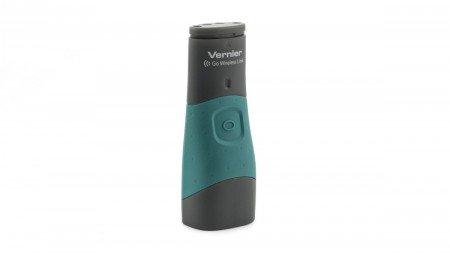 Vernier Go!Wireless Link Datenlogger GW-LINK