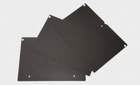 MakerBot Grip Build Surface für Replicator+