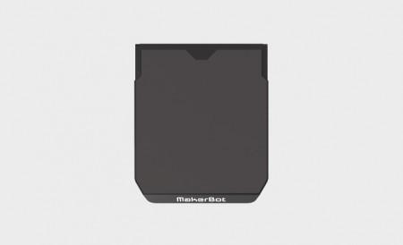MakerBot Build Plate für Replicator Mini+
