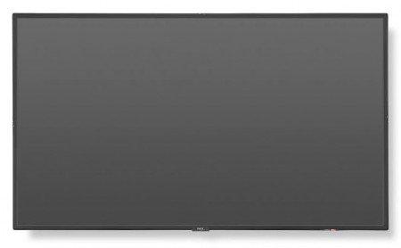 """NEC MultiSync V484 - 48"""" LED-Display"""