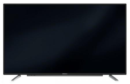 "Grundig 32 GHB 5740 - 32"" LED-TV"