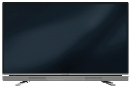 "Grundig 43 GFB 6629 - 43"" LED-TV"