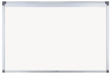 """Legamaster PROFESSIONAL e-Board Touch 77"""""""