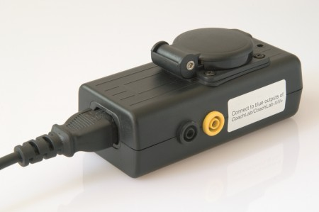 CMA Switch Modul 230 V 063