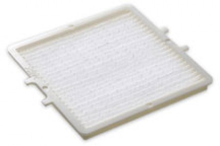 Epson ELPAF15 - Luftfilter für EMP-TWD10