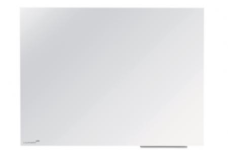 Legamaster Glasboard Colour 60x80cm, 4 verschiedene Farben