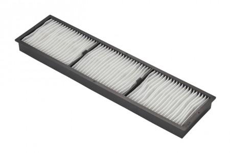Epson ELPAF46 - Luftfilter