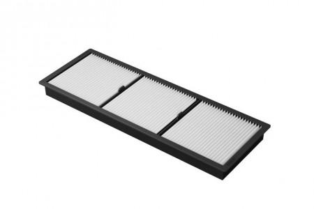 Epson ELPAF51 - Luftfilter