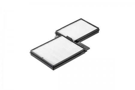Epson Luftfilterset ELPAF40 für EPSON UST-4xx/5xx-Serie