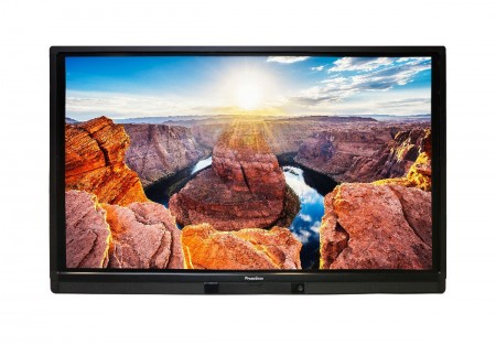 """Promethean ActivPanel i65 HD LCD-Display, Touch, 65"""""""