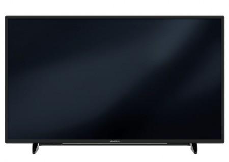 """Grundig 55 VLX 7710 BP - 55"""" LED-TV"""