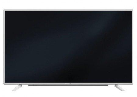 "Grundig 32 GHW 5740 - 32"" LED-TV"