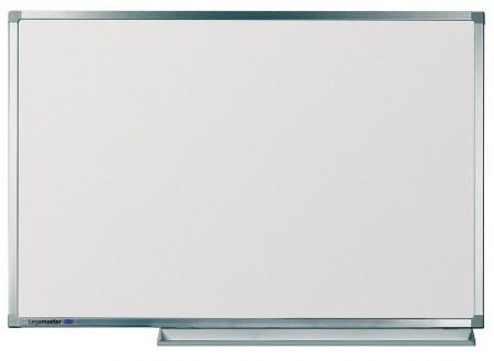 Legamaster 7-100075 Whiteboard