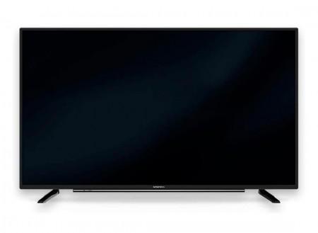 "Grundig 32 GFB 6060 - 32"" Fire TV Edition"
