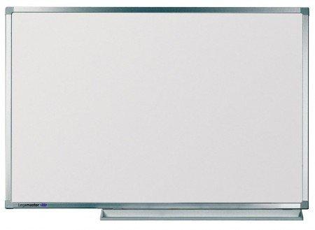 Legamaster 7-100035 Whiteboard