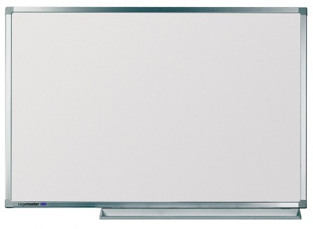 Legamaster 7-100054 Whiteboard