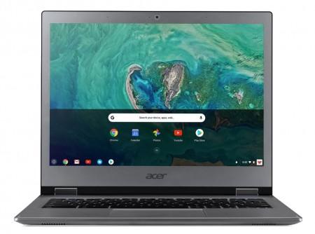 Acer Chromebook 13 CB713-1W-50YY - 34.29 cm