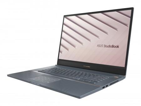 ASUS ProArt StudioBook Pro 17 W700G3T-AV103R 17.0 Zoll Windows 10 Pro