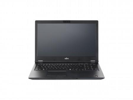 "Fujitsu LIFEBOOK E459 - 15,6"" Notebook - Core i5 Mobile 1,6 GHz 39,6 cm"