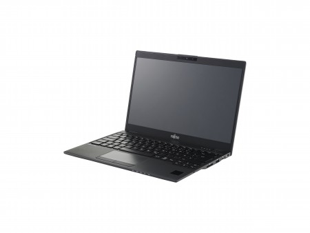 Fujitsu LIFEBOOK U939 - Core i5 8265U / 1.6 GHz - Win 10 Pro - 16 GB RAM - 512 GB SSD SED, TCG Opal