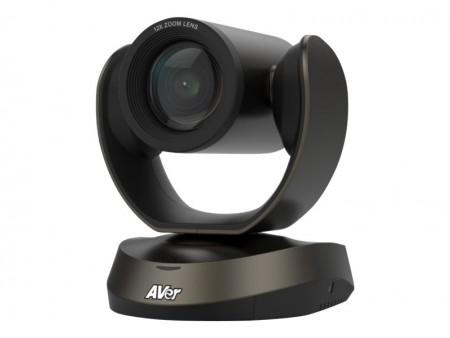 AVerMedia AVer CAM520 Pro - Standard - Konferenzkamera