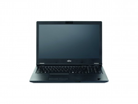 Fujitsu LIFEBOOK E559 - Core i5 8265U / 1.6 GHz - Win 10 Pro - 8 GB RAM - 512 GB SSD SED, TCG Opal