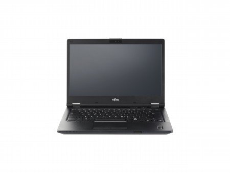 "Fujitsu LIFEBOOK E449 - 14"" Notebook - Core i5 Mobile 1,6 GHz 35,6 cm"
