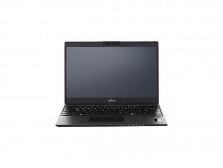 """Fujitsu LIFEBOOK U939 - 13,3"""" Notebook - Core i7 Mobile 1,9 GHz 33,8 cm"""