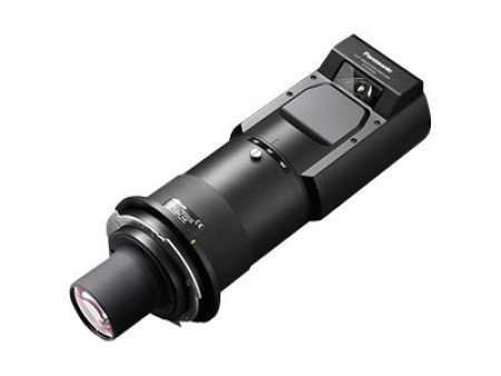 Panasonic ET-D75LE95 - Weitwinkelobjektiv - 7.5 mm