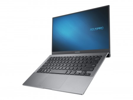 "ASUS B9450FA-BM0194R EDU 14,0""  Expertbook Windows 10 Pro"