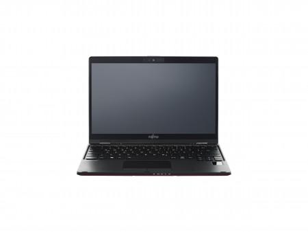 Fujitsu LIFEBOOK U939X - Intel Core i5 der