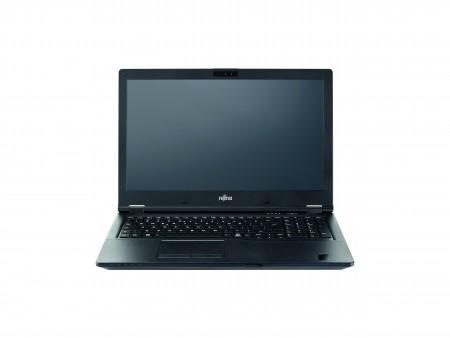 Fujitsu LIFEBOOK E559 - Core i5 8265U / 1.6 GHz - Win 10 Pro - 16 GB RAM - 512 GB SSD SED, TCG Opal
