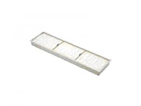 Epson ELPAF23 - Luftfilter
