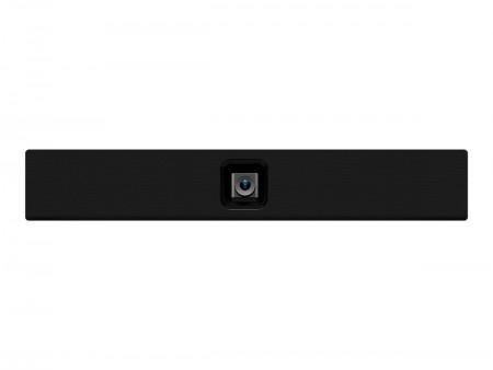 NEC Display Collaboration Soundbar SP-PSCM - Soundleiste