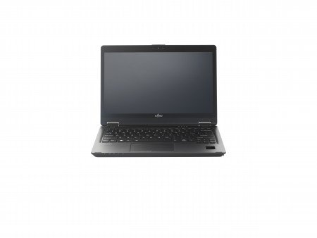 Fujitsu LIFEBOOK U729x - Flip-Design - Core i5 8265U / 1.6 GHz - Win 10 Pro - 16 GB RAM - 512 GB