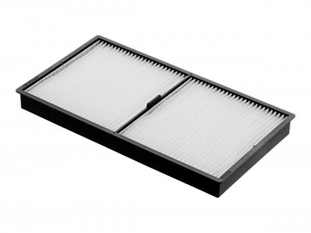 Epson Luftfilter ELPAF52 für EB-L125000