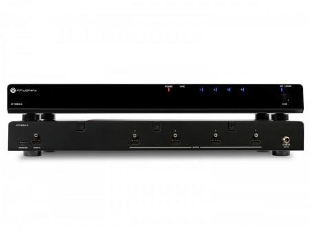 Atlona AT-HDDA-2 HDMI Splitter, 1 X 2