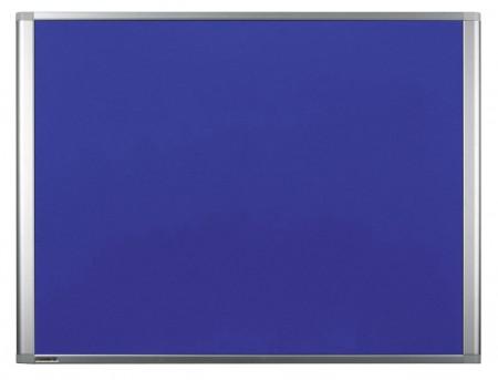 Legamaster 7-140243 Pinboard DYNAMIC