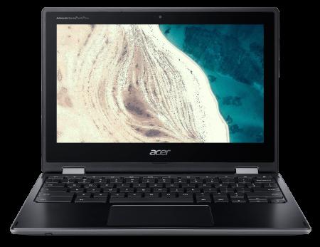 Acer Chromebook Spin 511 R752TN-C16X Chrome OS -