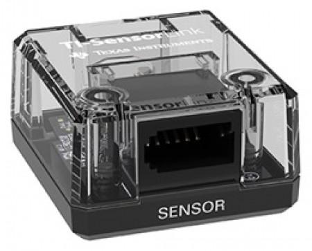 TI-SensorLink™ Adapter für TI-Innovator-System