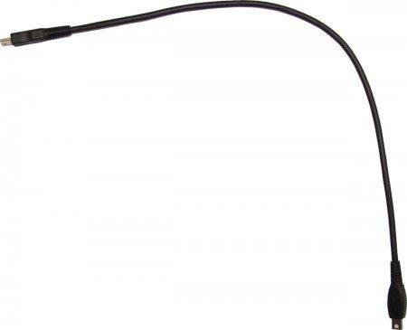 TI-Unit to Unit Cable USB